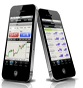 mobile-trading-with-merits
